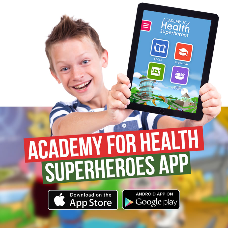 health_superheroes_app_banner_mobile