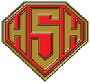 hsh_logo_footer