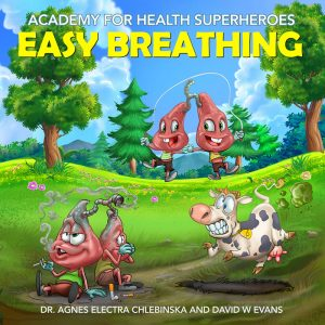 easy_breathing_cover