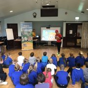 health-superheroes-school-story-telling-9