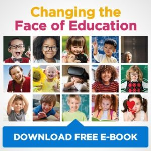face-education-banner-small