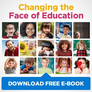 face-education-banner-smallv2